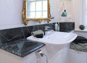 Granit.ops -  - Plan De Toilette