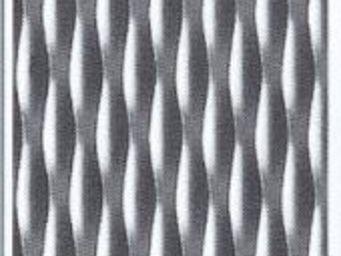 Forgetec Engineering - pattern no. 5wl - Plaque De Bar