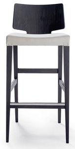 Ultimate Contract - puzzle barstool - Chaise Haute De Bar