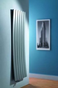 Kv Radiators - flex - Radiateur