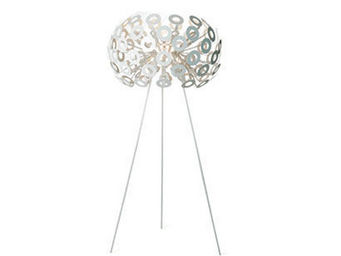 WORKSHOPDESIGN - dandelion - Lampadaire