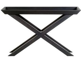 Ph Collection - carube - Console