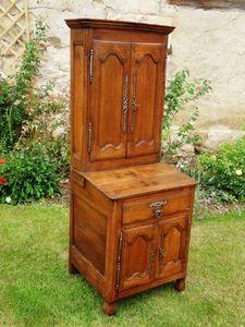 Baron Antiquit�s -  - Buffet De Communaut�