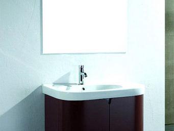 UsiRama.com - mode design tendance 800mm - Meuble De Salle De Bains
