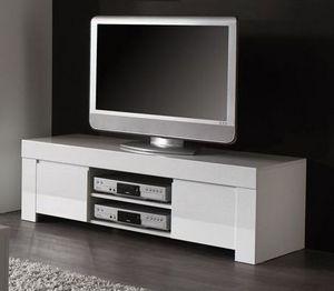 MOOVIIN -  - Meuble Tv Hi Fi