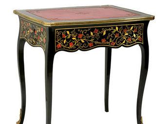 Taillardat - charlotte - Table D'appoint