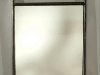 Miliboo - florence - Miroir