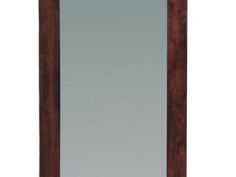 Miliboo - daffodil80x180 - Miroir