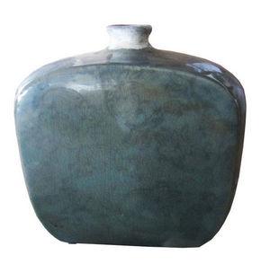 HERITAGE ARTISANAT - isis - Vase Décoratif