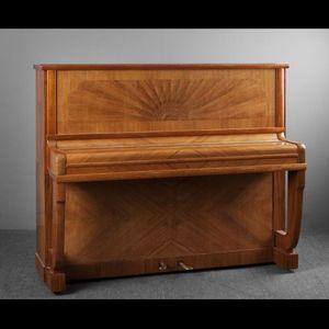 Expertissim - piano droit pleyel - Piano Droit