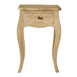 Maisons du monde - chevet colette - Table De Chevet