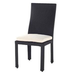 MAISONS DU MONDE - chaise miami - Chaise De Jardin