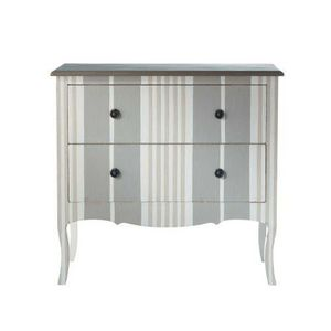Maisons du monde - commode justine - Commode