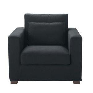 Maisons du monde - fauteuil milano - Fauteuil