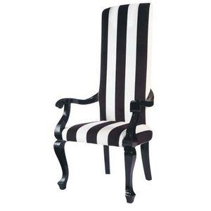 Maisons du monde - fauteuil karl - Fauteuil