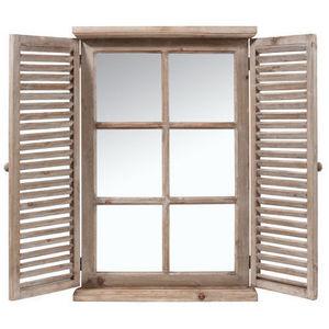 Maisons du monde - constance - Miroir