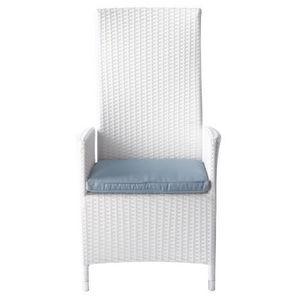 MAISONS DU MONDE - fauteuil baleares - Fauteuil De Jardin