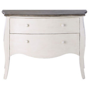 Maisons du monde - commode 121cm carlotta - Commode