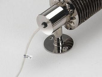 Worldstyle Radiateurs Design - hot form electrique - Radiateur