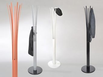 IDEASIGN - flower - Portemanteau