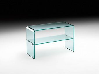 Fiam - rialto side - Table D'appoint