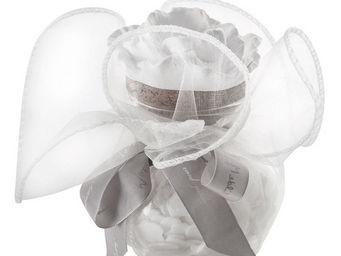 Mathilde M - confettis de savon, parfum jasmin - Savon