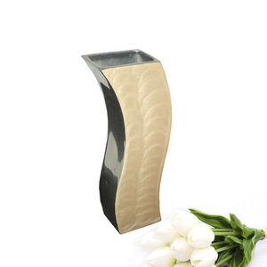 WHITE LABEL - vase design - Vase Décoratif