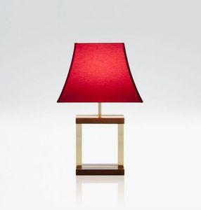 Armani Casa - eveline - Lampe À Poser