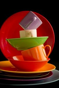 Legle - pastille - Tasse À Café