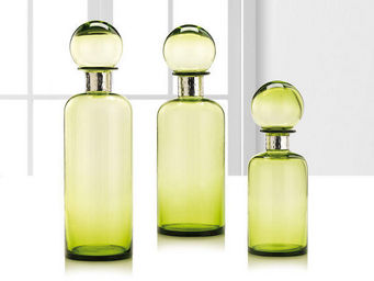 Greggio - provence collection art 51202333 - Bouteille