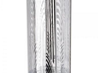 La Chaise Longue - vase déco - Vase À Fleurs