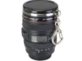 La Chaise Longue - mug expresso paparazzi - Mug