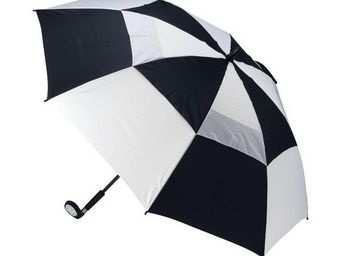 La Chaise Longue - parapluie golf counter - Parapluie