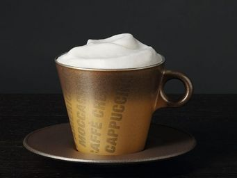 Leonardo - magico - Tasse À Café