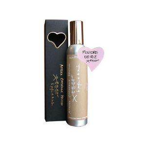 ATELIER CATHERINE MASSON - parfum d'ambiance - poudre de riz - 100 ml - atel - Parfum D'intérieur