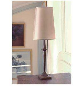 La maison de Brune - adam - Lampe À Poser