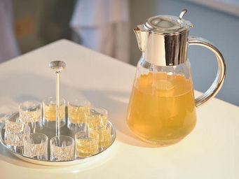 Greggio - art 9791602 - Verre � Liqueur