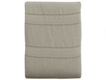 Essix home collection - drap plat nomade - Drap De Lit