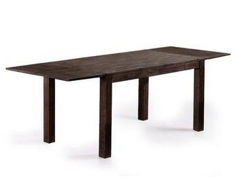 BELIANI - table - Salle � Manger
