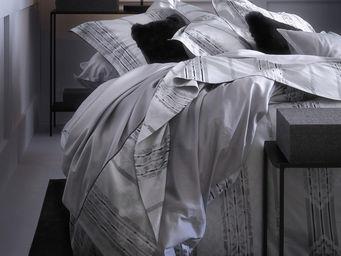 Alexandre Turpault - drap plat marly - Drap De Lit
