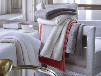 Alexandre Turpault - gant bio essentiel - Gant De Toilette