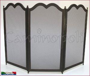 CAMINOPOLI - p-108 - Pare Feu