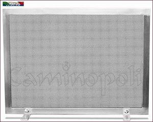 CAMINOPOLI - p-162 - Pare Feu