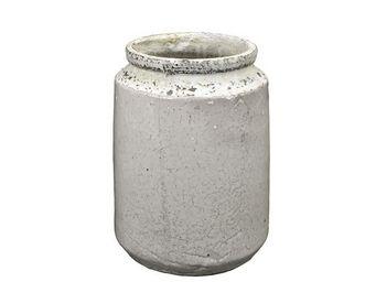 Interior's - vase gm gabrielle - Vase � Fleurs