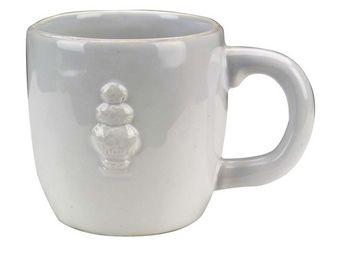 Interior's - mug topiaire - Mug