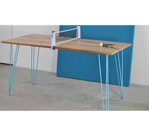 PIKNIK -  - Pied De Table