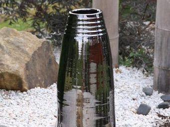 Les Poteries D'albi - colombia - Vase Décoratif