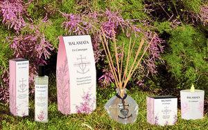 BALAMATA - tamaris - Parfum D'intérieur
