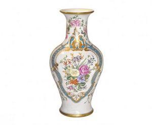 Demeure et Jardin - vase floral - Vase Décoratif