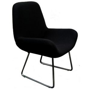 Mathi Design - chaise seventies - Chaise